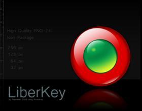 LiberKey