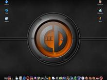 Hasenfurz´s Desktop pt2