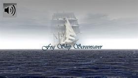 Fog Ship