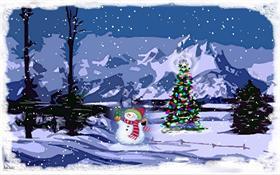 Snowboy 2 2009 ScSv