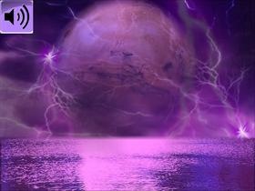 Ocean Storm SS