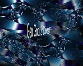 Geo Goo 2