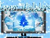 Holiday Greetings by: AzDude
