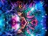 Fantasy Mermaid by: AzDude