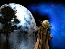Yoda Dream Maker