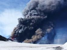Eruption v2