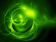 Apo Green