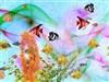 Desktop Aquarium by: AzDude