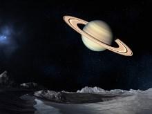 Saturn HD