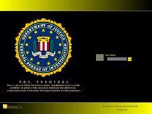 FBI 1152x864