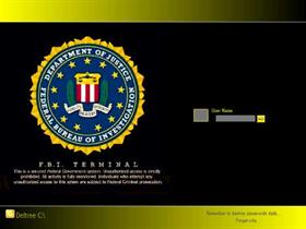 FBI 1152x864