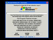 Shareware Windows 3.1