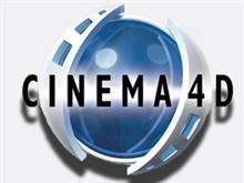 Cinema4D V8