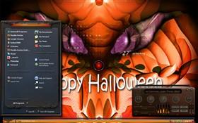 Seds Halloween