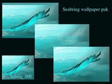 Seabring wp pak