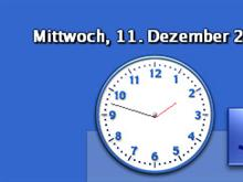 Real_Clock