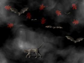 HalloweenNite