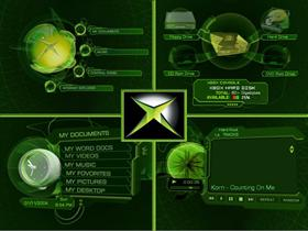 xbox 1024x768