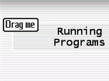Macintosh Task Manager