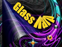 Glass Warp