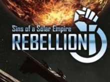 [MAP PACK] Amplifiction's SOASE Rebellion map pack