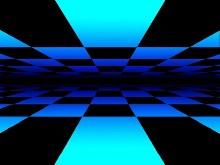 X Square