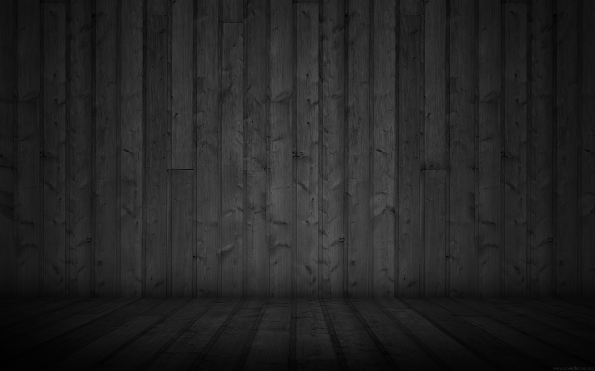 wallpaper dark wood