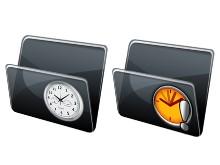 Temporary Folder V1.0