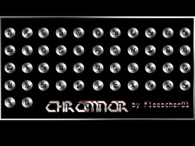 Chromnor