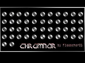 Chromnor
