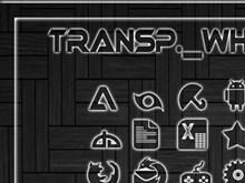 Transp._White_Glow_Icons