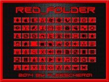 Red_Folder