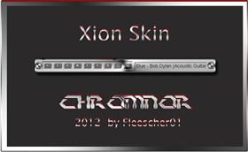 Chromnor_mini_Xion