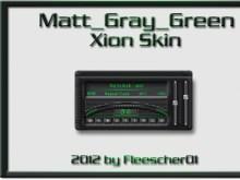 Gray_Green