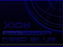 Deep_Blue_Xion