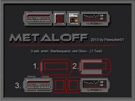 Metaloff_Xion