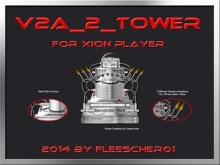 V2A_2_Tower