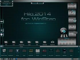 HiLo_2014