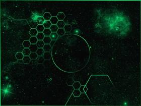 Neon_GreenWP_001