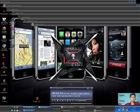 IPhone Xp