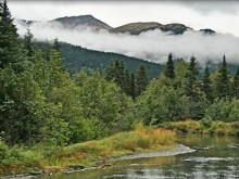 Alaska Wilderness 2