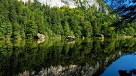 Lake Berglsteiner