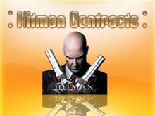 HFN Hitman Contracts