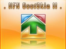 HFN BootSkin_ ll