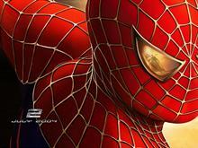 HFN Spider Man 2