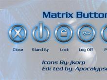 MatrixButtons