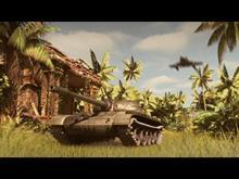 Battlefield Vietnam SS