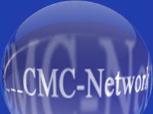 CMC network