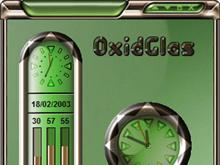 OxidGlas