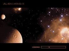 Alien Mind II